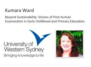SYmposium Presentation Pic